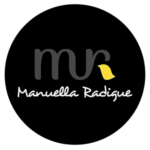 logo manuella radigue coaching bzh