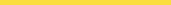 trait séparateur jaune