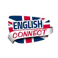 logo english connect
