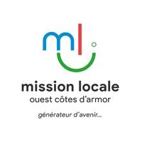 logo misssion locale