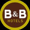 logo b&b hotel