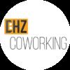 logo bhz coworking