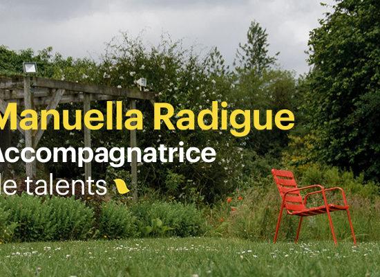 photo seminaire bzh manuella radigue